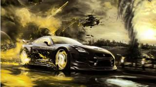 Игра 'Forza Horizon 4' Анонсирующий трейлер E3 2018 В Рейтинге