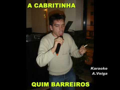 A.Veiga Karaoke - Adro Caffé - Vícios Bar - Karting Bar