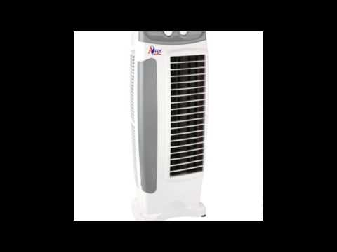 BEST BUDGET TOWER FAN FOR THIS SUMMER - APEX TOWER FAN