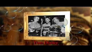 """Kingston Trio...Tom Dooley  """" In H.D.""""  ( A Cover By Mrs Flashback)  Pls Use Headphones!!"""