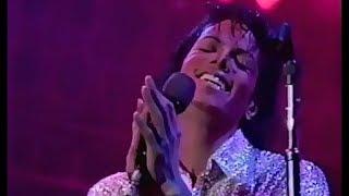 The Jacksons: Victory Tour Toronto [FULL]