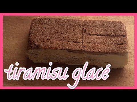 tiramisu-glacÉ- -séverine