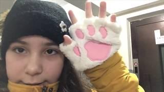 Odama Baskın Var - Eğlenceli Video