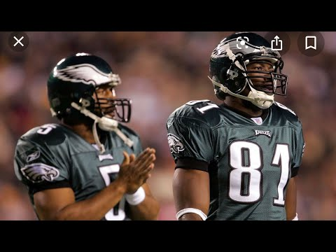 terrell-owens-vs-donovan-mcnabb-the-truth-behind-it-all-who-should-we-really-blame-🤔👉