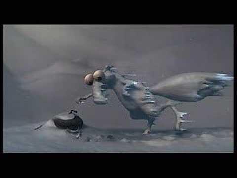 hqdefault - Pourquoi les chevaux du lac ladoga ont-ils péri dans les glaces