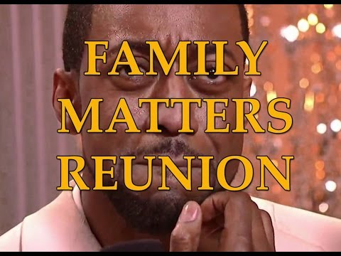 Jaleel White plays Battlefield 4 for Family Matters Reunion 2014