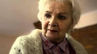 Новогодний ролик про маму. Концовка видео до слёз.