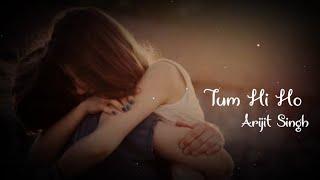 Tum Hi Ho by Arijit Singh WhatsApp status | Love WhatsApp status | Someone Special | Abhay Editor