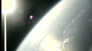 murmurs of earth (NASA Video)