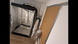 klimaanlage selber bauen anleitung. Black Bedroom Furniture Sets. Home Design Ideas