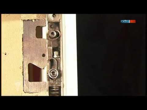 blanco reparatur einer undichten k chenarmatur funnydog tv. Black Bedroom Furniture Sets. Home Design Ideas