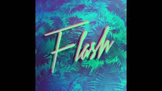 de la rivera - Flash (Album radio edit)
