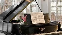 north carolina piano movers