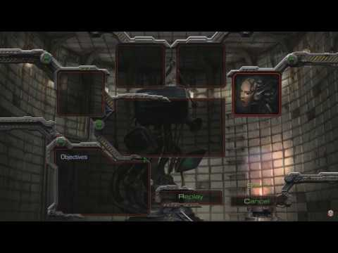 matchmaking StarCraft verrouillé meilleur message à envoyer sur le site de rencontre