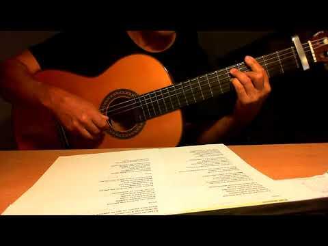 Pull marine (Isabelle Adjani) cover