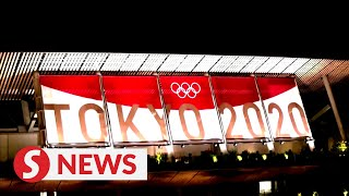Why are TV audiences tuning out of Tokyo Olympics?