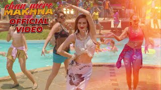 Chan Mere Makhna (Kitty Party) (Viruss, Naman Hanjra) Mp3 Song Download