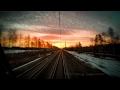 От Нижнего Новгорода До Москвы за 57 минут mp3