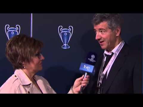 400 MILLONES MENOS - Final CHAMPIONS : REAL MADRID 4-1 ATLETICO