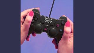 Play Single Player Mode