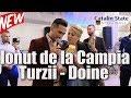 Download Ionut de la Campia Turzii - Colaj Doine Live - Nunta Germania - Bebeto & Delia