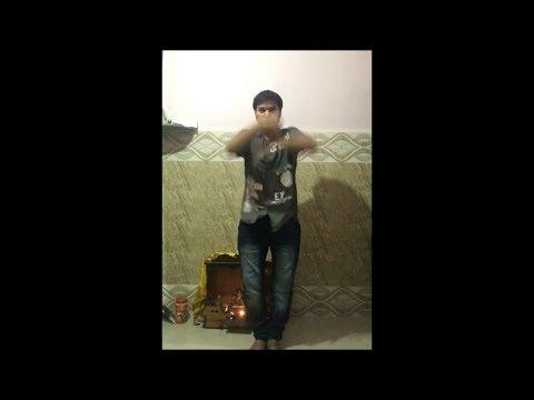 Gucci Gang | Krnfx | Not Official Video | Piyush Bhagat | Choreography