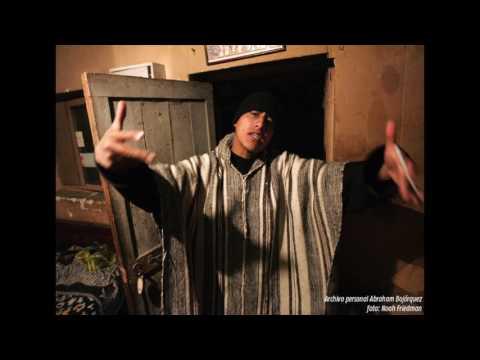 Nunkeii Zulu Radio. 28/04/17. UKAMAU Y KE!!