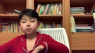 초등 챕터북 읽기 저학년 영어책 추천Gael's boo…