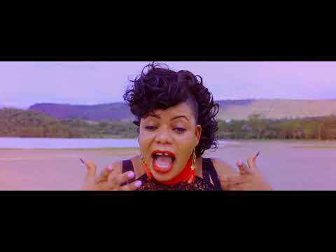 Annastacia Mukabwa-Watangoja Sana (Official Video)
