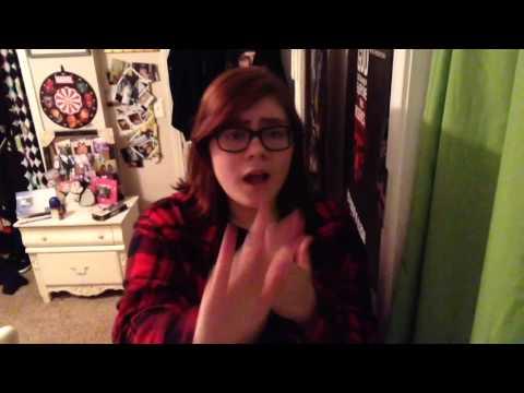 The Reynolds Pamphlet ASL