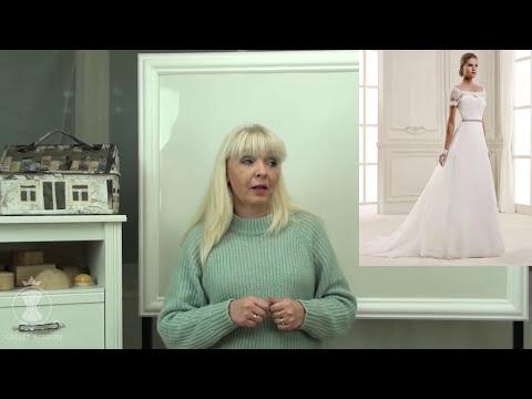 Первый танец в стиле Hip Hop - beforemarriage.ru