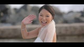 WEDDING REEL - Casamentos Brasil - World destinations