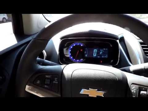 Chevrolet Tracker é bom Opinião Real do Dono Parte 2