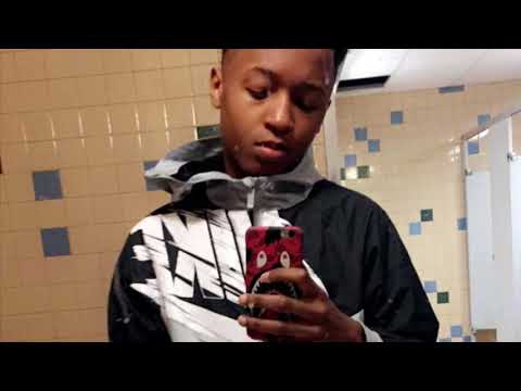 vontaee2cool - NBA YoungBoy Through The Storm Remix