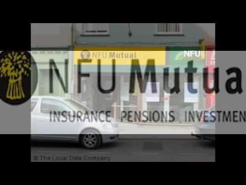 NFU Mutual Insurance