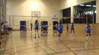 OLSK-mecz o III miejsce
