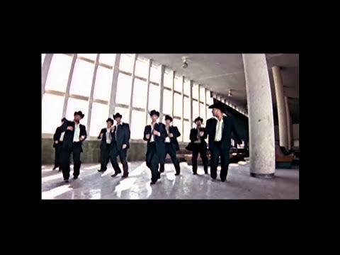 Ponzoña Musical - Loca