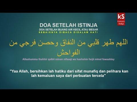 Doa Umroh dan Haji Terlengkap Dari Keluar Rumah Hingga Masuk Masjidil Haram.