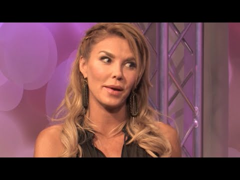 Brandi Glanville Breaks Silence on LeAnn Rimes Truce | toofab Mp3