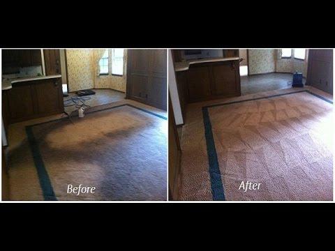 Broken Arrow Carpet Cleaning ☎ 918 254 4095 Carpet