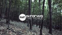 NU FORMS FESTlVAL  2016 - THE VENUE