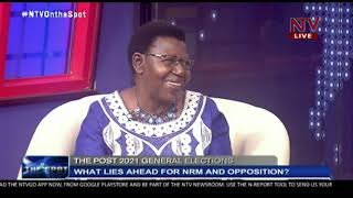 What lies ahead for NRM in the next 5 years? | ON THE SPOT
