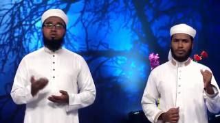 Download Video আল্লাহর প্রশংসা নিয়ে জনপ্রিয় একটি ইসলামি গান-কলরব শিল্পীগোষ্ঠী MP3 3GP MP4