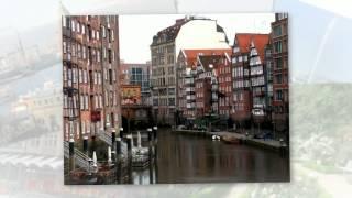 Гамбург. Достопримечательности Гамбурга(Слайды красот и достопримечательностей Гамбурга. Ждем вас на нашем сайте - http://all-germany.com., 2014-09-24T11:36:47.000Z)