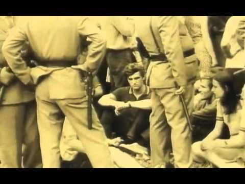 PLASTIČNI ISUS, 1971., Jugoslavija, 73 min.