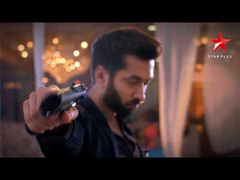 Ishqbaaaz | Shivaay Shoots Anika