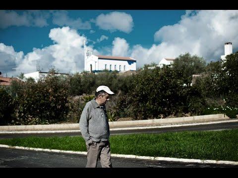 Pereiras-Gare | População contesta extinção da freguesia