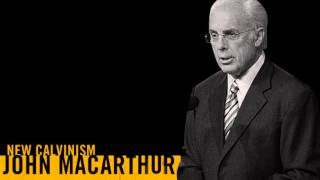 Preguntas al Pastor Jhon MacArthur El conficto de Pablo y Pedro