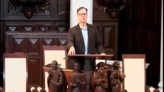 "Beeson Divinity School @ Samford University - ""Porn: Gateway to the Gospel"""