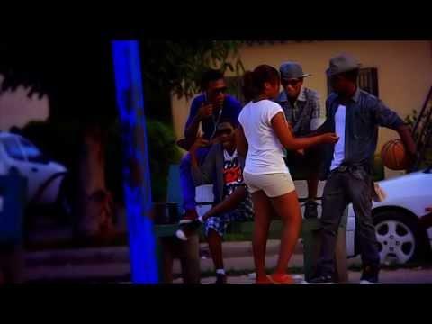 Soul Bang's feat Rosalie - Toi et moi (clip officiel)